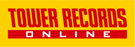 TOWER RECORDS ONLINE 店舗受け取りも可